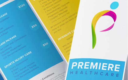 Premiere Healthcare